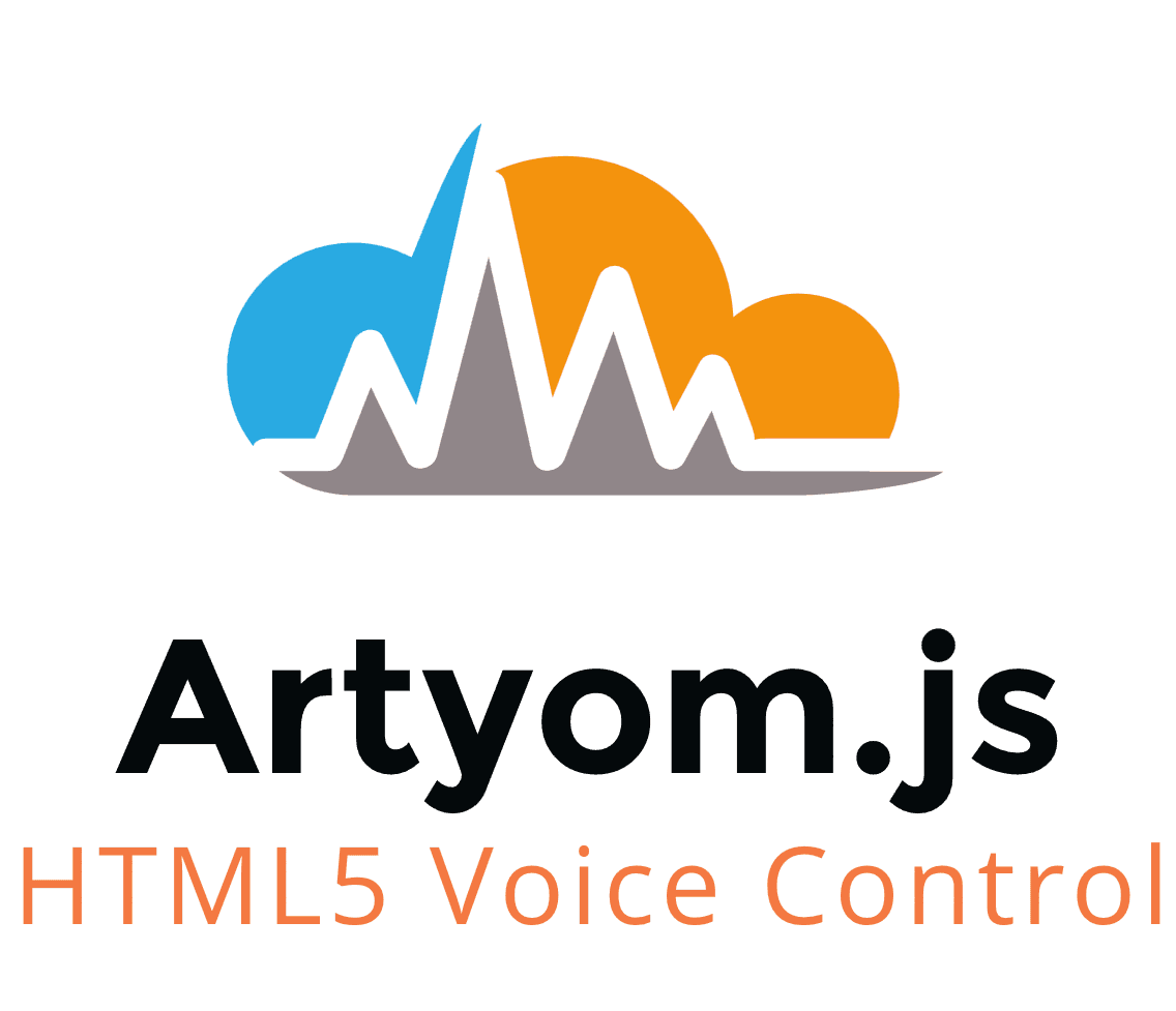 Artyom js | A speech recognition, voice commands and speech